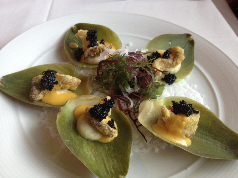 artichoke_oysters
