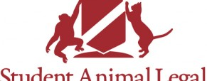 Student Animal Legal Defense Fund at University of Arizona Law
