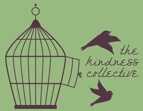 The Kindness Collective's Win-Win